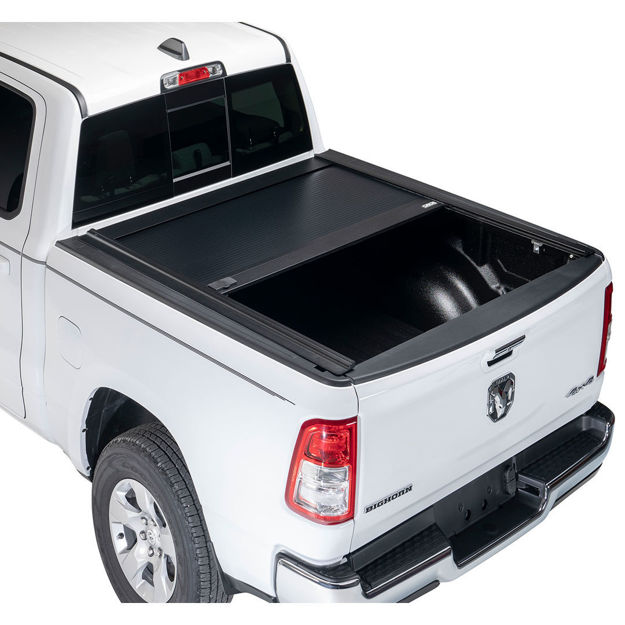 Picture of REMOTE CONTROL ROLL COVER 6.5-Ford F150