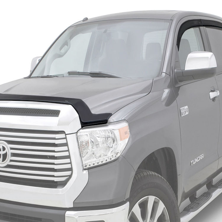 Picture of BONNET GUARD - Toyota Tundra