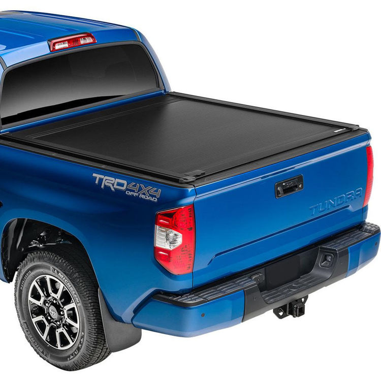 Picture of REMOTE CONTROL ROLL COVER - Toyota Tundra